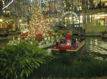 Beautiful San Antonio is where the 64th Annual AES conference took place