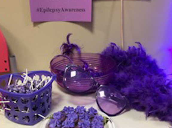 International Epilepsy Day Northeast Regional Epilepsy style