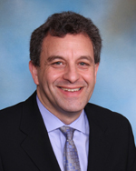 David Szuster, MD - PSYCHIATRISTS